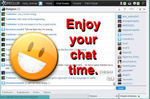 behave-in-internet-chat-rooms-step-11